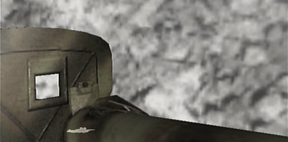 File:Panzer.png