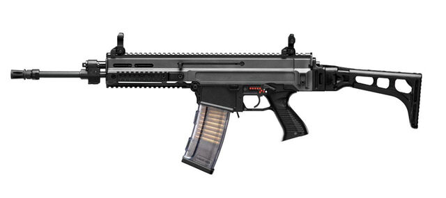 File:Personal Mr Bio Shock CZ805bren-a1.jpg