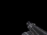 AK-74 MW3DS