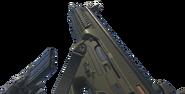 ARX-160 reloading AW