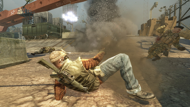 File:AdvancedRookie Launch second chance soldier killing enemy.png