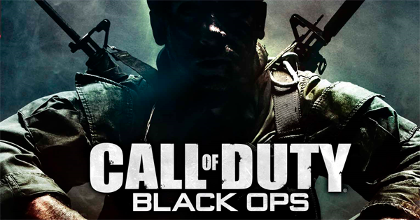 File:Call-of-duty-black-ops-thumb.png