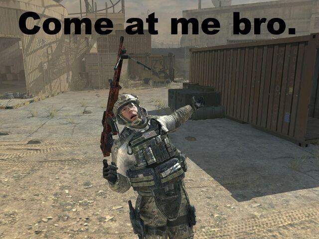 File:Come at me bro.jpg