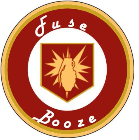 File:Fuse Booze.png