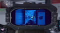 Thermal Sight ADS BO3.png