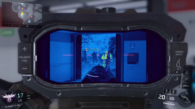 File:Thermal Sight ADS BO3.png