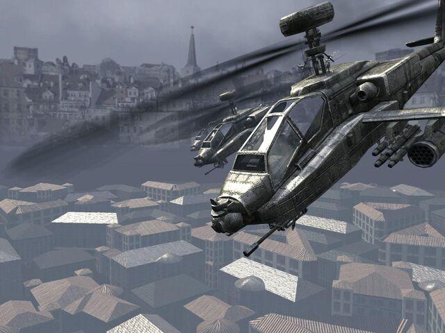 File:AH-64 Apaches Strafe Run MW3.jpg