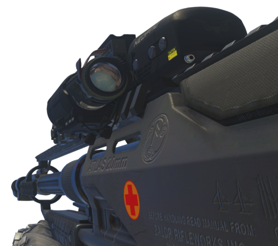 File:Atlas 20mm custom emblem AW.png