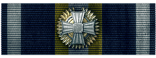 File:Ribbon 7.png