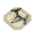SAM Turret menu icon CoDH.png
