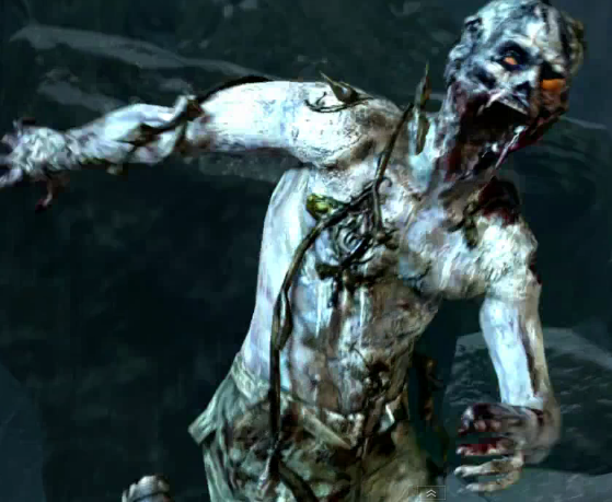 File:ZombieCotD.png