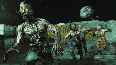File:Blackops rez moon 2.jpg
