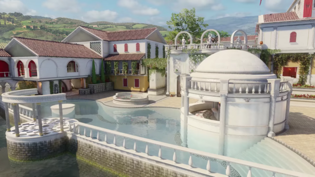 File:Empire View 3 BO3.png
