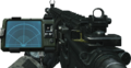 M4A1 Heartbeat Sensor MW3.png