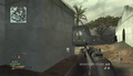 MW3 MP5 Kill Confirmed on Wii.png