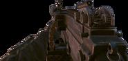 Mk 48 Suppressor BOII