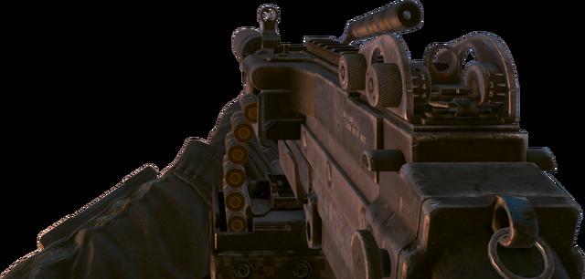 File:Mk 48 Suppressor BOII.png