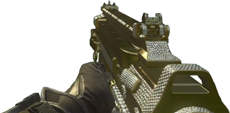 File:PDW-57 Diamond BOII.png