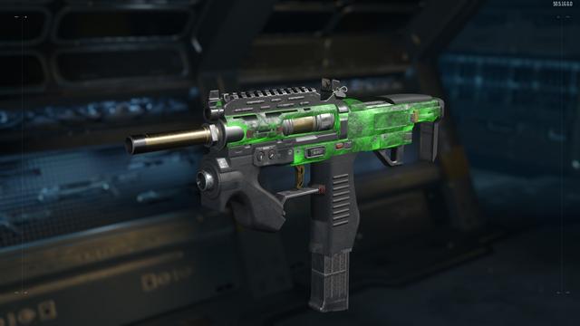 File:Pharo Gunsmith Model Weaponized 115 Camouflage BO3.png