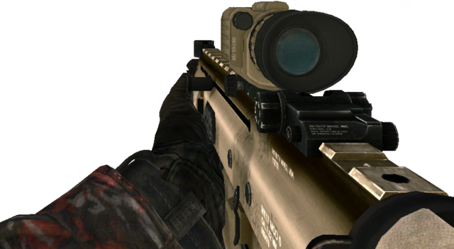 File:SCAR-H Thermal Scope MW2.png