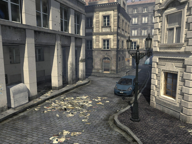 File:Street Lockdown MW3.png