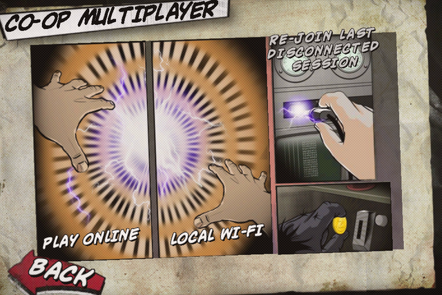 File:Co-Op multiplayer menu BOZ.png