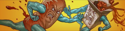 File:Food Fight calling card BO3.png