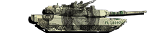 File:Iw5 cardtitle money 04.png