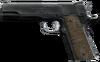 M1911 .45 Menu Icon MWR