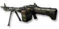 M60 menu icon BO