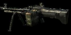 M60 menu icon BO.png