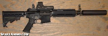 File:Rock-river-ar15-quad-rail-suppressor.jpg
