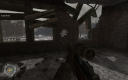 Comrade Sniper snipe here 1 CoD2