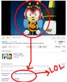 Thumbnail for version as of 21:49, November 2, 2010