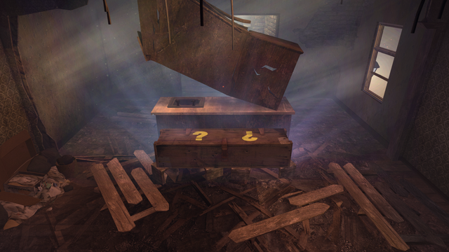 File:Mystery Box Town BOII.png