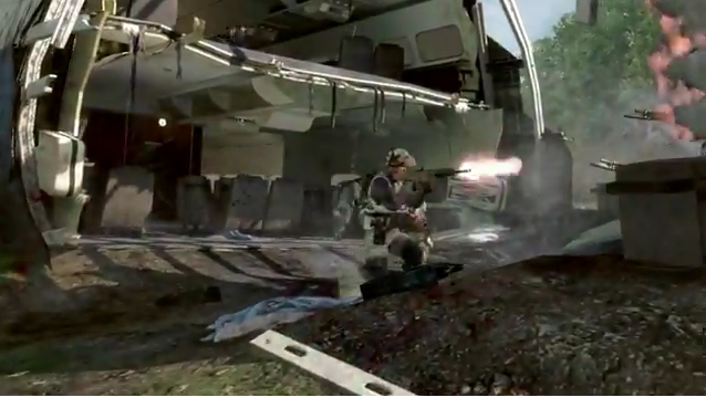 File:Plane Interior Black Box MW3.png