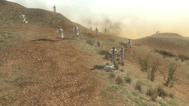 File:Vietnamese Soldiers BO.jpg
