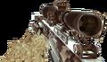 Barrett .50cal Digital MW2.png