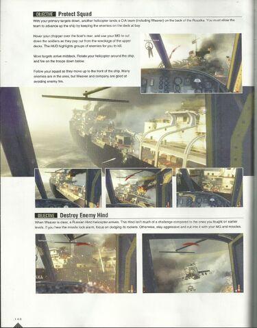 File:CoD-BO Prestige Guide Mission15 Page 3.jpg