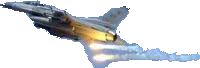 File:F16flares.png
