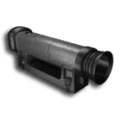Low Power Scope MP Icon.png
