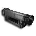 File:Low Power Scope MP Icon.png