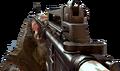 M16A4 Urban MW2.png