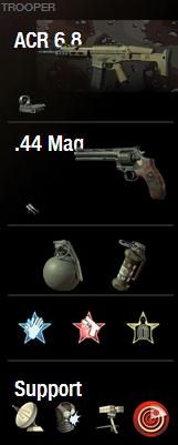 File:Necromancer115 Assault Class.png