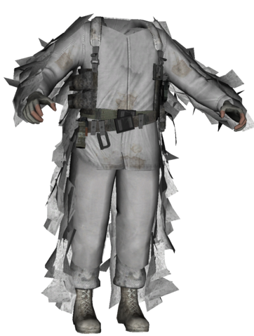 File:TF141 Arctic Ghillie Suit MW2.png