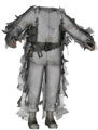 TF141 Arctic Ghillie Suit MW2.png