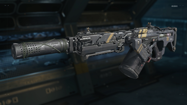 File:Dingo Gunsmith model Silencer BO3.png