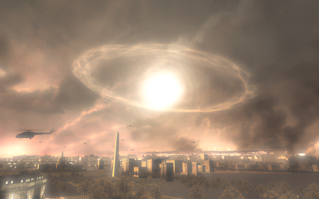 File:EMP over Washington DC MW2.png