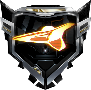 File:Jetfighter Medal BO3.png