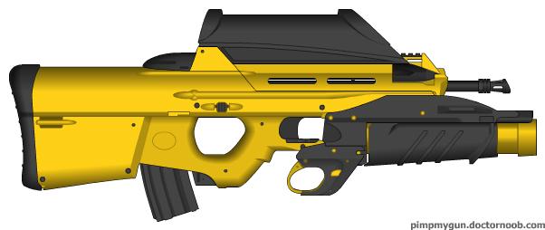 File:PMG Gold FN2000.jpg